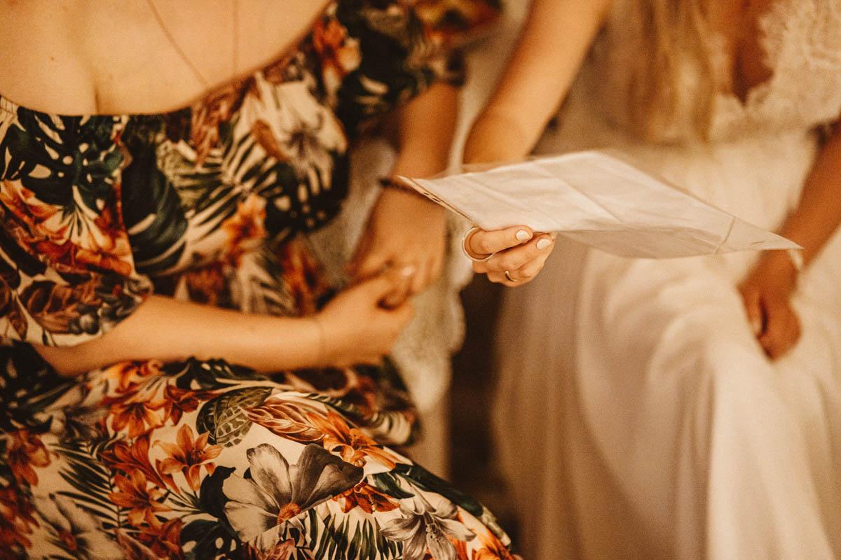 wesele wiatrakowo