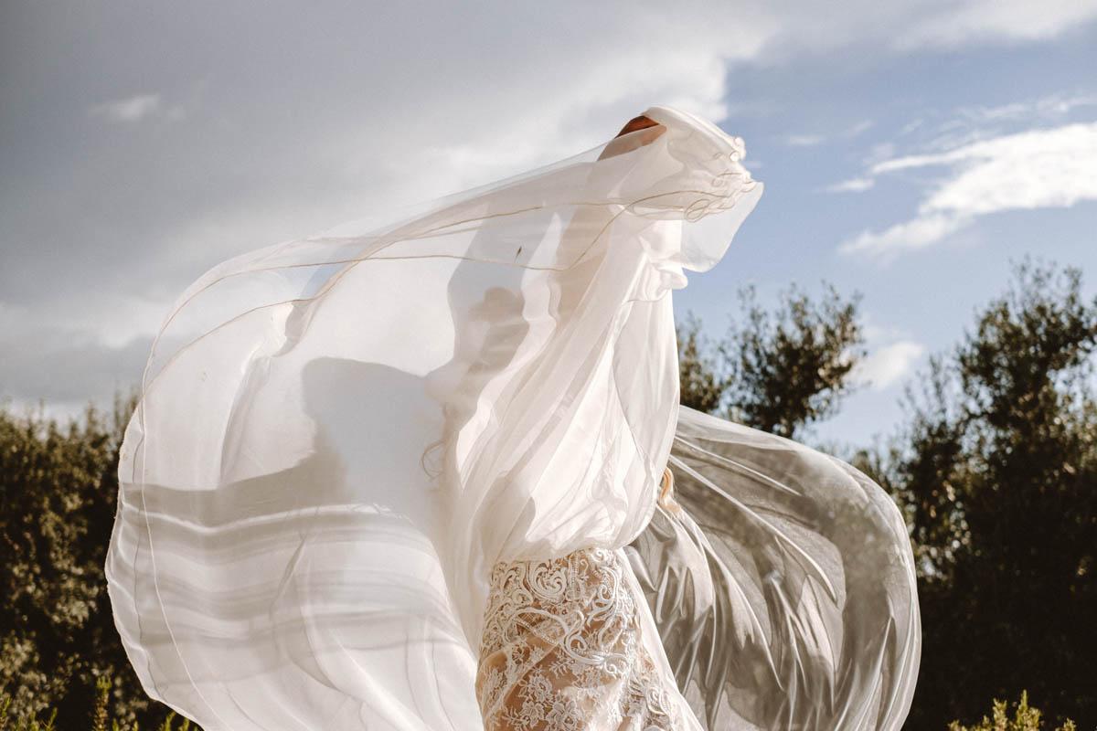 plener ślubny gorzów