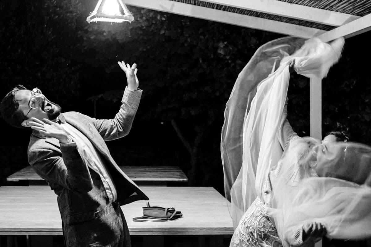 najgorsze zdjęcia ślubne