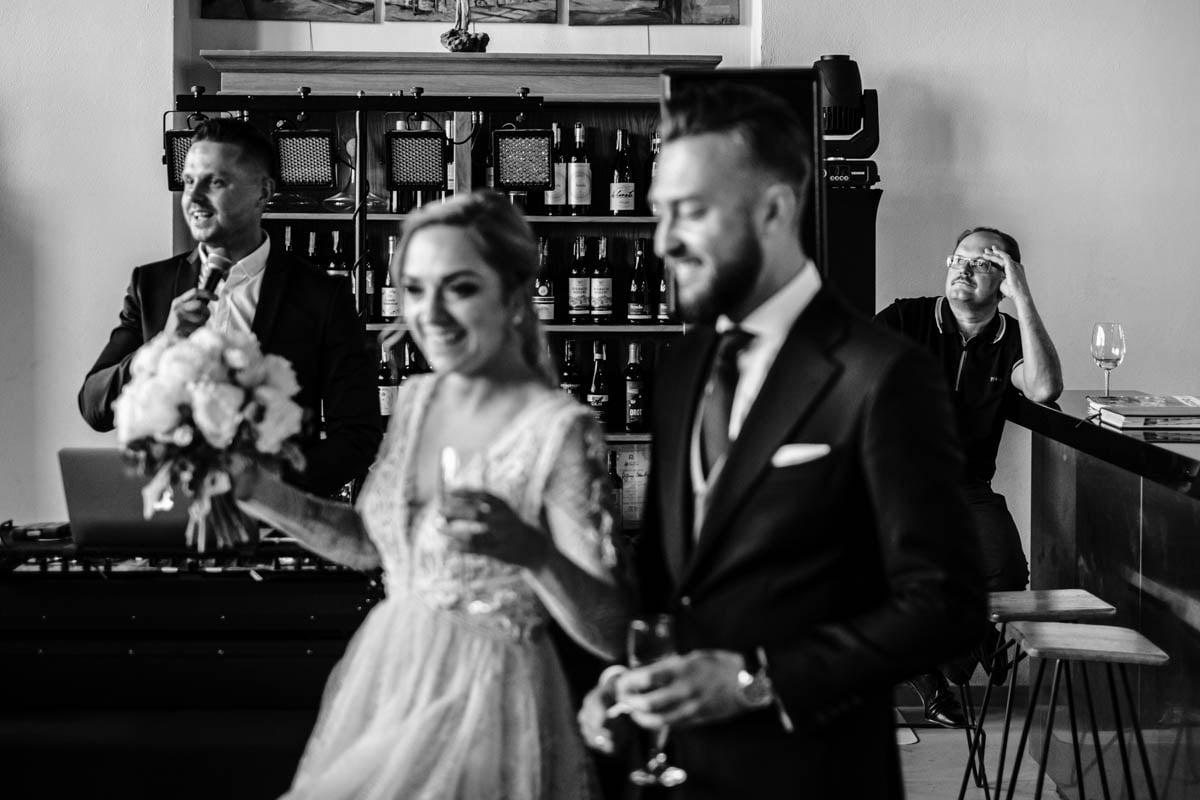 okropne zdjęcia ślubne
