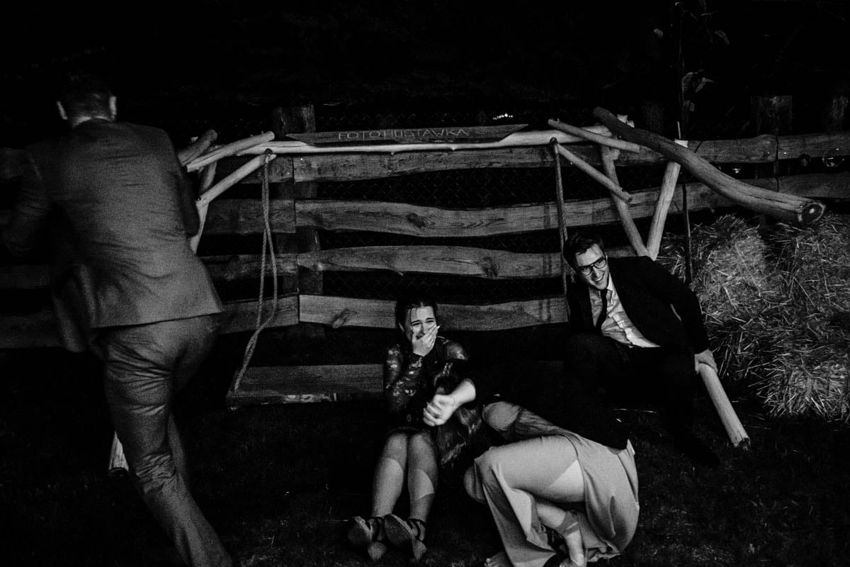 nieudane zdjęcia ślubne