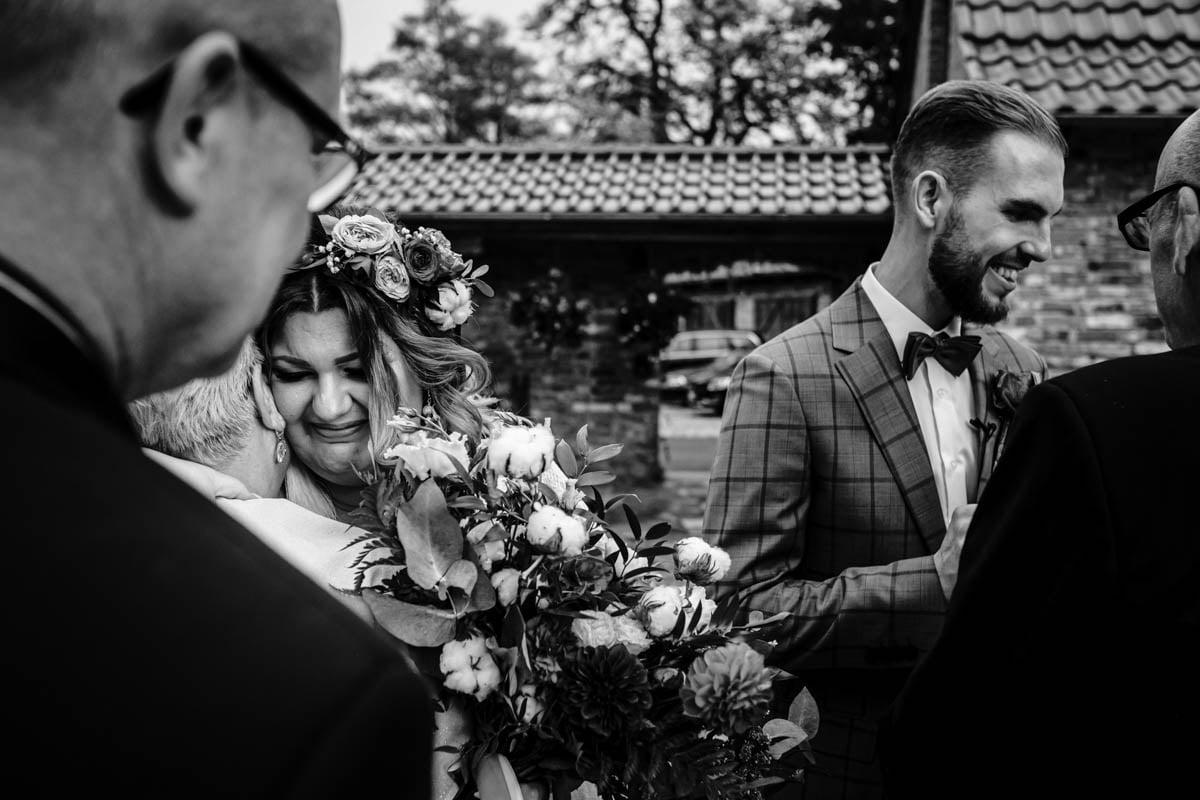 nieudane zdjęcia z wesela